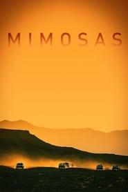 Mimosas (2016) Online