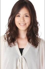 Eimi Okada