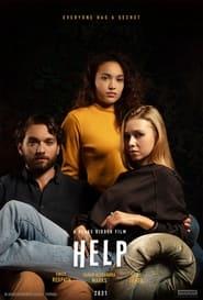 Help (Movie) (2021)