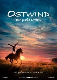 Ostwind – Der große Orkan (2020)