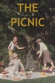 The Picnic 1976