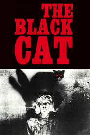 The Black Cat (1996)