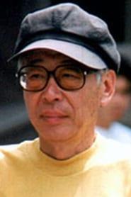 Yôichi Higashi