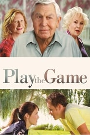 Poster for Play the Game
