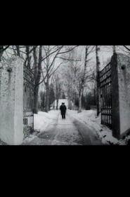 Jäljed lumel 1978