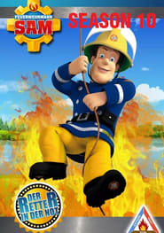 Fireman Sam saison 10 episode 21 streaming vostfr