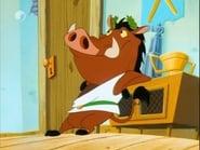 Timón y Pumba 3x19