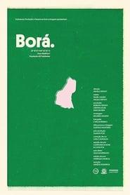 Borá (2017)