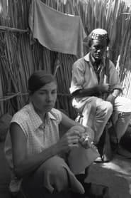 Tchad 2 : L'Ultimatum 1975