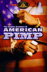 American Pimp (2000)