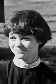 Natalya Zhuravlyova