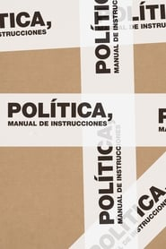 Politics, Instructions Manual