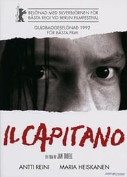 Il Capitano: A Swedish Requiem Watch and Download Free Movie in HD Streaming