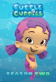 Bubble Guppies Season 2 Episode 3