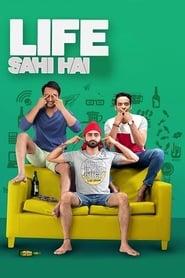 Life Sahi Hai (2016)