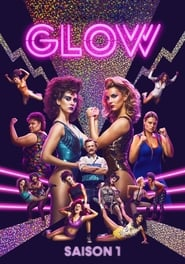 GLOW Saison 1 Episode 5