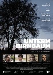 مشاهدة فيلم Unterm Birnbaum مترجم