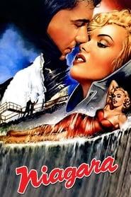 Poster for Niagara
