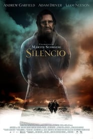 Silencio 2016 HD 1080p Audio Latino por MEGA
