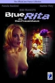 Blue Rita 1977 Das Frauenhaus