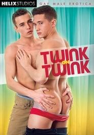 Twink on Twink (2016)