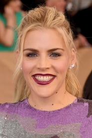 Image Busy Philipps