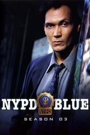 NYPD Blue-Azwaad Movie Database