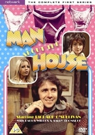 Man About the House 1973