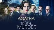 EUROPESE OMROEP | Agatha and the Truth of Murder