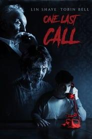 One Last Call 2020