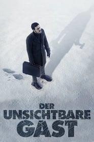 Der unsichtbare Gast [2016]