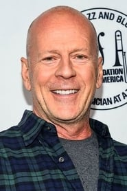 Bruce Willis - Regarder Film en Streaming Gratuit