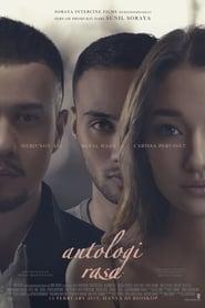 Antologi Rasa (2019) CDA Online Cały Film Zalukaj Online cda