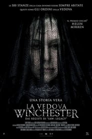 Watch La vedova Winchester on FilmSenzaLimiti Online