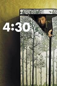 4:30 (2005) Zalukaj Online Cały Film Lektor PL