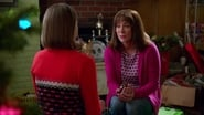The Middle Season 9 Episode 11 : New Year's Revelations