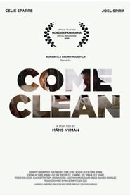 Come Clean (2020) Torrent