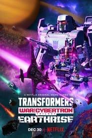 Transformers: War for Cybertron: Il sorgere della Terra Stagione 1 Episodio 6