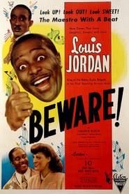 Beware (1946)