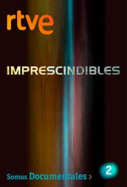 Imprescindibles - Fernando Zóbel