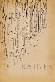 Natives 2013