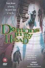 The Demons in My Head