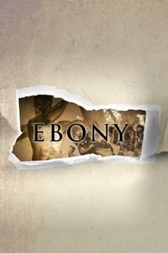 Ebony: The Last Years Of The Atlantic Slave Trade
