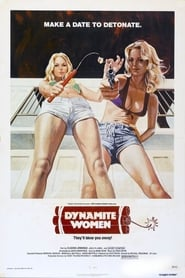 The Great Texas Dynamite Chase (1976)
