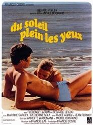 Du soleil plein les yeux 1970