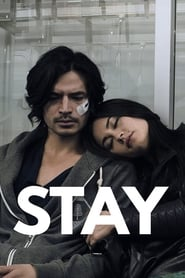 Stay (2018)