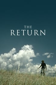 Poster The Return 2003