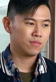 Ou-Yang Ching