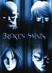 Image Broken Saints