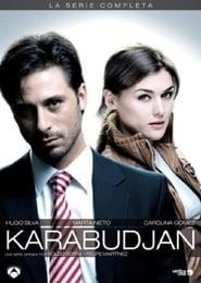 مترجم أونلاين وتحميل كامل Karabudjan مشاهدة مسلسل